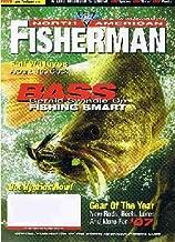 North American Fisherman: October/November 2006 (North American Fisherman, Volume 19)