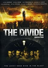 Divide, The