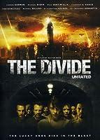 Divide [DVD]