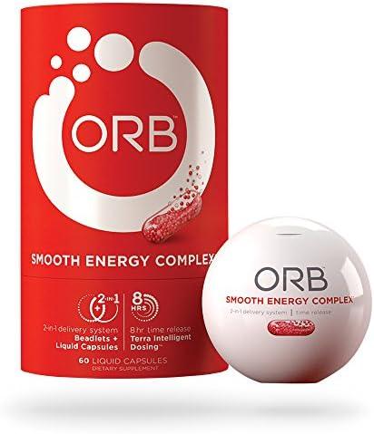 Top 10 Best orb sleep complex Reviews