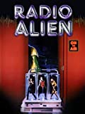 Radio alien
