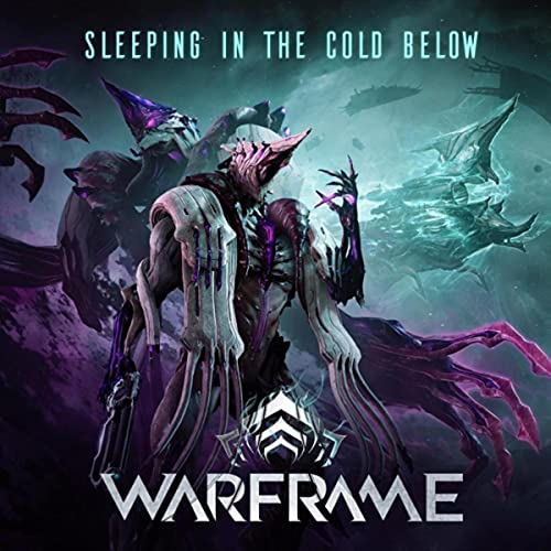 """Sleeping in the Cold Below (From """"Warframe"""") [feat. Damhnait Doyle]"""