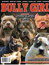 bully girl magazine