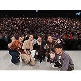 番組初の公開収録イベント!千葉雄大×片寄涼太×亜生の男グータン