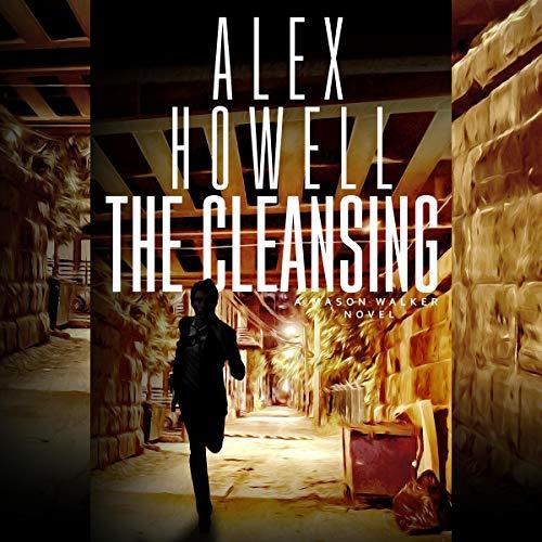 The Cleansing Titelbild