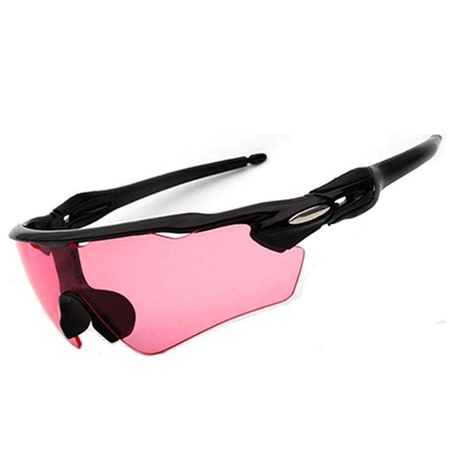 Cycling Glasses Outdoor Sport Glasses Bicycle Bike Glasses Motorcycle Sunglasses Eyewear Oculos Ciclismo Goggle