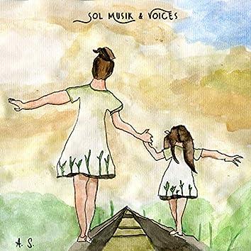 Sol Musik & Voices