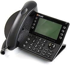 Shoretel IP 480 Phone (10496) photo