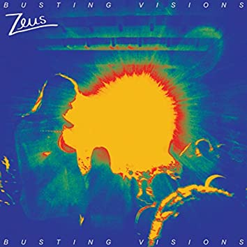 Busting Visions (Deluxe Edition)
