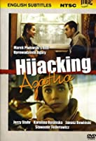 HIJACKING AGATHA