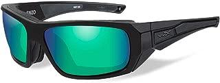 WX Enzo Sunglasses, One Size