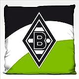 Borussia Mönchengladbach Bertels 1