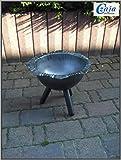 Feuerschale Venedig Ø 40 cm