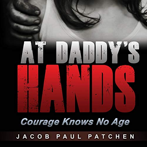 At Daddy's Hands  By  cover art