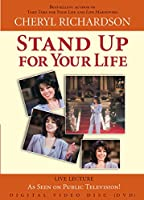 Stand Up For Your Life [DVD]