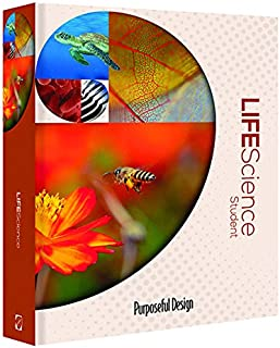 Best pdp life science Reviews