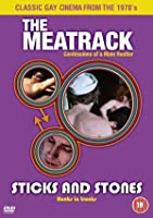 Meatrack/Sticks And Stones