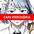 Tower of God - 02