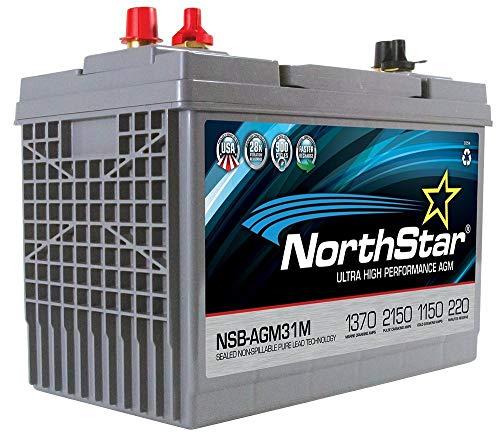 NorthStar NSB-AGM31M