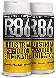 Organic Alternatives, LLC Van Den Heuvels R86 Industrial Odor Eliminator, All Purpose Odor...