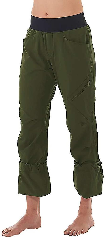 Stonewear Designs Women's Dynamic Pants