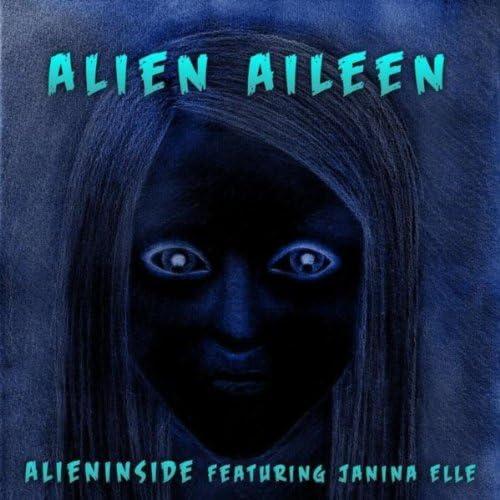 AlienInside