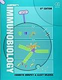 Janeway's Immunobiology - Kenneth Murphy
