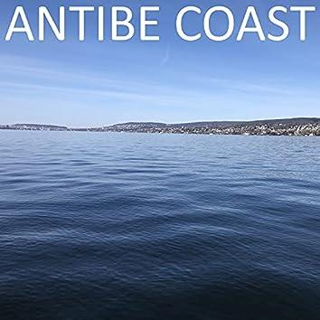 Antibe Coast