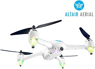 The Outlaw Se GPS Drone with Camera   1080p HD 5G WiFi Photo & Video FPV Drone for Adults Beginner & Skilled Pilots, GPS, Auto Return Home & Auto Follow Me Make it Easy to Fly, (Lincoln, NE Company)