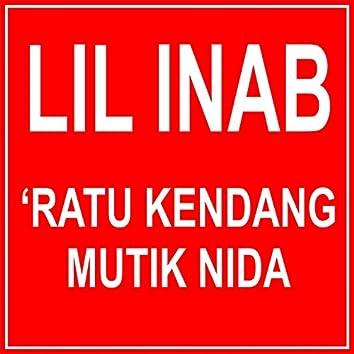 Lil Inab