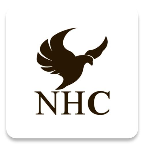 New Hope Church, Hilo Hawaii