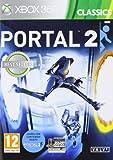 Portal 2 - Classics [Reedición]