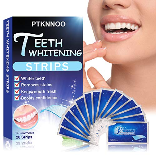 Spotlight Whitening Strips The Best Amazon Price In Savemoney Es