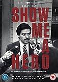 Show Me A Hero [Edizione: Regno Unito] [Reino Unido] [DVD]