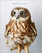 Best books on love birds Reviews