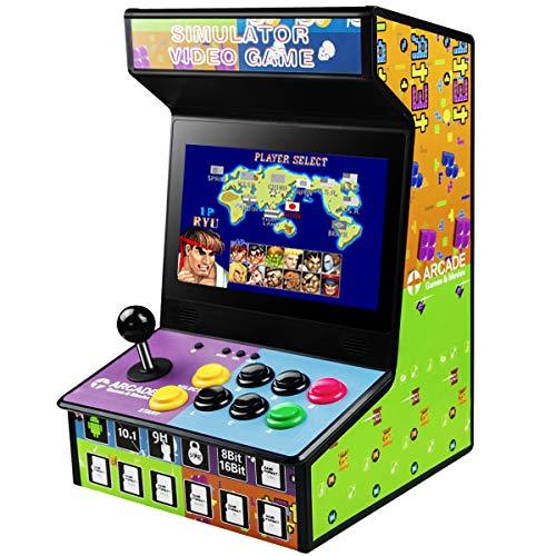 DOYO Arcade Games Machine for Ho...