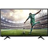 TV LED 32' HD Ready DVB T2 CSS2T CI+ Hotel TV USB HDMI H32A5120 ITALIA