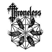 Throneless [12 inch Analog]