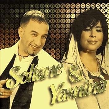 Soltane & Yamina