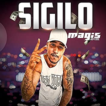 Sigilo - Single