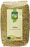 Bohlsener Mühle Hafer, 5er Pack (5 x 1000 g Packung) - Bio