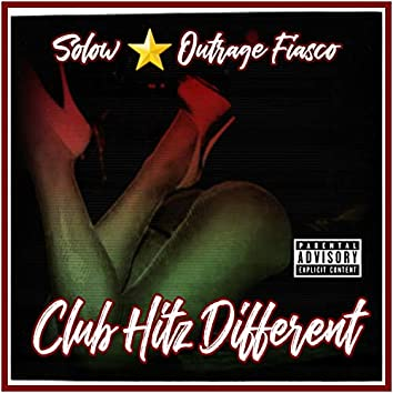 Club Hitz Different (feat. Solow)