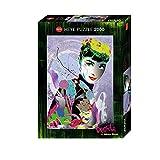 HEYE 3329867 Puzzle Multicolor