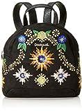 Desigual 19WAKA03 - Bolso mochila de Sintético Mujer 20x8.5x20.5 cm (B x H x T)