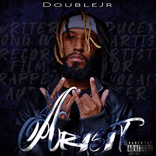DoubleJr