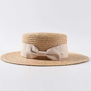 Best little girl tea party hats wholesale Reviews