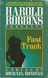 Michael Donovan Fast Track H.robbins N