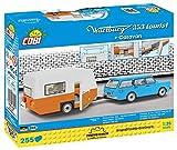 COBI COB24592 Spielzeug