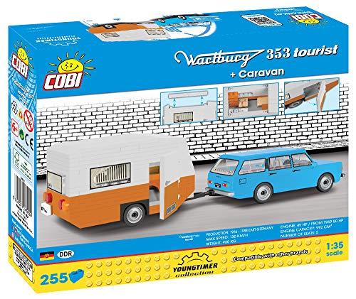 COBI COBI-24592 Spielzeug