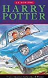 Harry Potter, volume 2 - Harry Potter and the Chamber of Secrets
